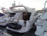 Azimut 46, Моторная яхта Azimut 46 для продажи Shipcar Yachts