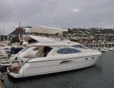 Astondoa 464, Моторная яхта Astondoa 464 для продажи Shipcar Yachts