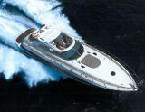 Sunseeker Predator 56, Bateau à moteur Sunseeker Predator 56 à vendre par Shipcar Yachts