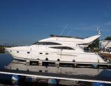 Princess 61, Bateau à moteur Princess 61 à vendre par Shipcar Yachts