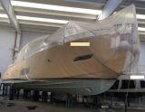 Mochi Dolphin 64 Sun Top, Bateau à moteur Mochi Dolphin 64 Sun Top à vendre par Shipcar Yachts