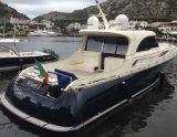 Mochi Craft 51 Dolphin, Bateau à moteur Mochi Craft 51 Dolphin à vendre par Shipcar Yachts
