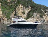 Cayman 42 Fly, Bateau à moteur Cayman 42 Fly à vendre par Shipcar Yachts