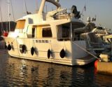 Beneteau Swift Trawler 52, Motorjacht Beneteau Swift Trawler 52 hirdető:  Shipcar Yachts