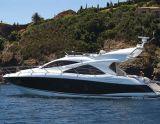 Sunseeker Manhattan 50, Моторная яхта Sunseeker Manhattan 50 для продажи Shipcar Yachts
