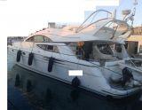 Fairline Phantom 50, Моторная яхта Fairline Phantom 50 для продажи Shipcar Yachts