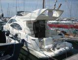 Azimut 42 Fly Evolution, Bateau à moteur Azimut 42 Fly Evolution à vendre par Shipcar Yachts