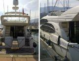 Azimut 46, Motorjacht Azimut 46 hirdető:  Shipcar Yachts
