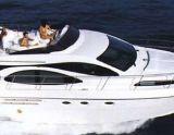 Azimut 46, Bateau à moteur Azimut 46 à vendre par Shipcar Yachts