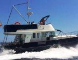 Beneteau Swift Trawler 42, Motorjacht Beneteau Swift Trawler 42 hirdető:  Shipcar Yachts