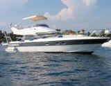 Colvic 44, Motorjacht Colvic 44 hirdető:  Shipcar Yachts