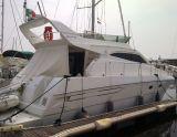 Rafaelli 43 Levnte Fly, Motor Yacht Rafaelli 43 Levnte Fly til salg af  Shipcar Yachts