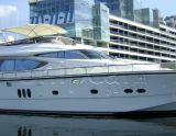 Horizon Elegance 64 Garage, Motorjacht Horizon Elegance 64 Garage hirdető:  Shipcar Yachts