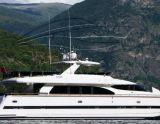 Horizon Elegance 82 New Line, Bateau à moteur Horizon Elegance 82 New Line à vendre par Shipcar Yachts