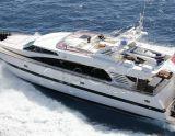 Horizon Elegance 76, Bateau à moteur Horizon Elegance 76 à vendre par Shipcar Yachts