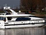 Horizon Elegance 72, Bateau à moteur Horizon Elegance 72 à vendre par Shipcar Yachts