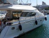 Horizon Elegance 54, Motoryacht Horizon Elegance 54 Zu verkaufen durch Shipcar Yachts