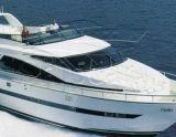 Horizon ELEGANCE 65, Motorjacht Horizon ELEGANCE 65 hirdető:  Shipcar Yachts