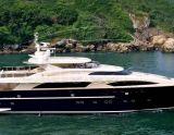 Horizon Elegance 122 Yacht, Motorjacht Horizon Elegance 122 Yacht hirdető:  Shipcar Yachts