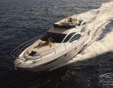 Azimut 38 Fly, Motor Yacht Azimut 38 Fly til salg af  Shipcar Yachts