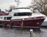 Privateer Trawler 65, Bateau à moteur Privateer Trawler 65 à vendre par Shipcar Yachts