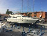 Ferretti 53, Bateau à moteur Ferretti 53 à vendre par Shipcar Yachts