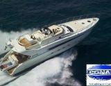 Conam 60 Fly, Motorjacht Conam 60 Fly hirdető:  Shipcar Yachts