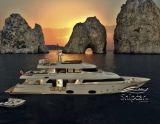Farretti Navetta 33, Motor Yacht Farretti Navetta 33 til salg af  Shipcar Yachts
