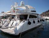 Maiora 20 S, Motorjacht Maiora 20 S hirdető:  Shipcar Yachts