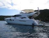 Princess 56 FLY, Motor Yacht Princess 56 FLY til salg af  Shipcar Yachts