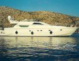 Ferretti 165 Fly, Bateau à moteur Ferretti 165 Fly à vendre par Shipcar Yachts