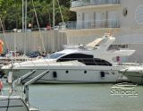 Azimut 50, Bateau à moteur Azimut 50 à vendre par Shipcar Yachts