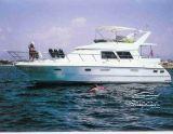 President 51, Motoryacht President 51 Zu verkaufen durch Shipcar Yachts