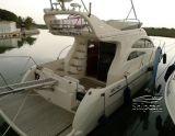 Intermare 42, Motoryacht Intermare 42 Zu verkaufen durch Shipcar Yachts