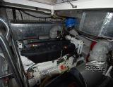 Fairline Targa 47 GT, Моторная яхта Fairline Targa 47 GT для продажи Shipcar Yachts