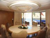 Evolution 110, Моторная яхта Evolution 110 для продажи Shipcar Yachts