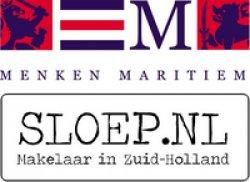 Sloep.nl - Menken Maritiem BV
