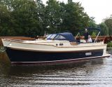 Menken Maritiem Newport Bass XL, Bateau à moteur Menken Maritiem Newport Bass XL à vendre par Sloep.nl - Menken Maritiem BV