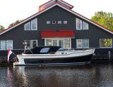 Menken Maritiem BV Newport Bass XL, Bateau à moteur Menken Maritiem BV Newport Bass XL à vendre par Sloep.nl - Menken Maritiem BV