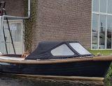 Menken Maritiem BV Piet Hein Sloep, Schlup Menken Maritiem BV Piet Hein Sloep Zu verkaufen durch Sloep.nl - Menken Maritiem BV