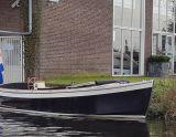 Menken Maritiem BV Fast CAB, Slæbejolle Menken Maritiem BV Fast CAB til salg af  Sloep.nl - Menken Maritiem BV