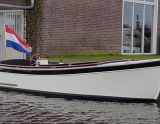 Menken Maritiem BV The CAB, Annexe Menken Maritiem BV The CAB à vendre par Sloep.nl - Menken Maritiem BV