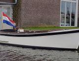 Menken Maritiem BV The CAB, Тендер Menken Maritiem BV The CAB для продажи Sloep.nl - Menken Maritiem BV