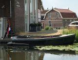 Verkocht - Fast CAB, Schlup Verkocht - Fast CAB Zu verkaufen durch Sloep.nl - Menken Maritiem BV