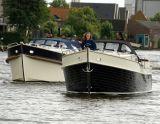 Verkocht - Newport Bass Open, Sloep Verkocht - Newport Bass Open hirdető:  Sloep.nl - Menken Maritiem BV