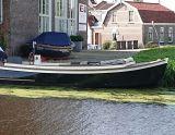 Verkocht - CAB XL, Schlup Verkocht - CAB XL Zu verkaufen durch Sloep.nl - Menken Maritiem BV