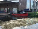 Menken - The CAB, Тендер Menken - The CAB для продажи Sloep.nl - Menken Maritiem BV