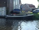 Menken - Fast CAB, Тендер Menken - Fast CAB для продажи Sloep.nl - Menken Maritiem BV