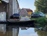 Menken - Piet Hein Sloep, Schlup Menken - Piet Hein Sloep Zu verkaufen durch Sloep.nl - Menken Maritiem BV