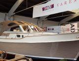 Menken - Newport Bass Softtop, Motor Yacht Menken - Newport Bass Softtop til salg af  Sloep.nl - Menken Maritiem BV